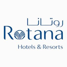 2600_Rotana_Hotels_And_Resorts_Logo1_-_Qu80_RT1600x1024-_OS450x450-_RD450x450-