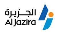 Al-Jazira-Supermarket