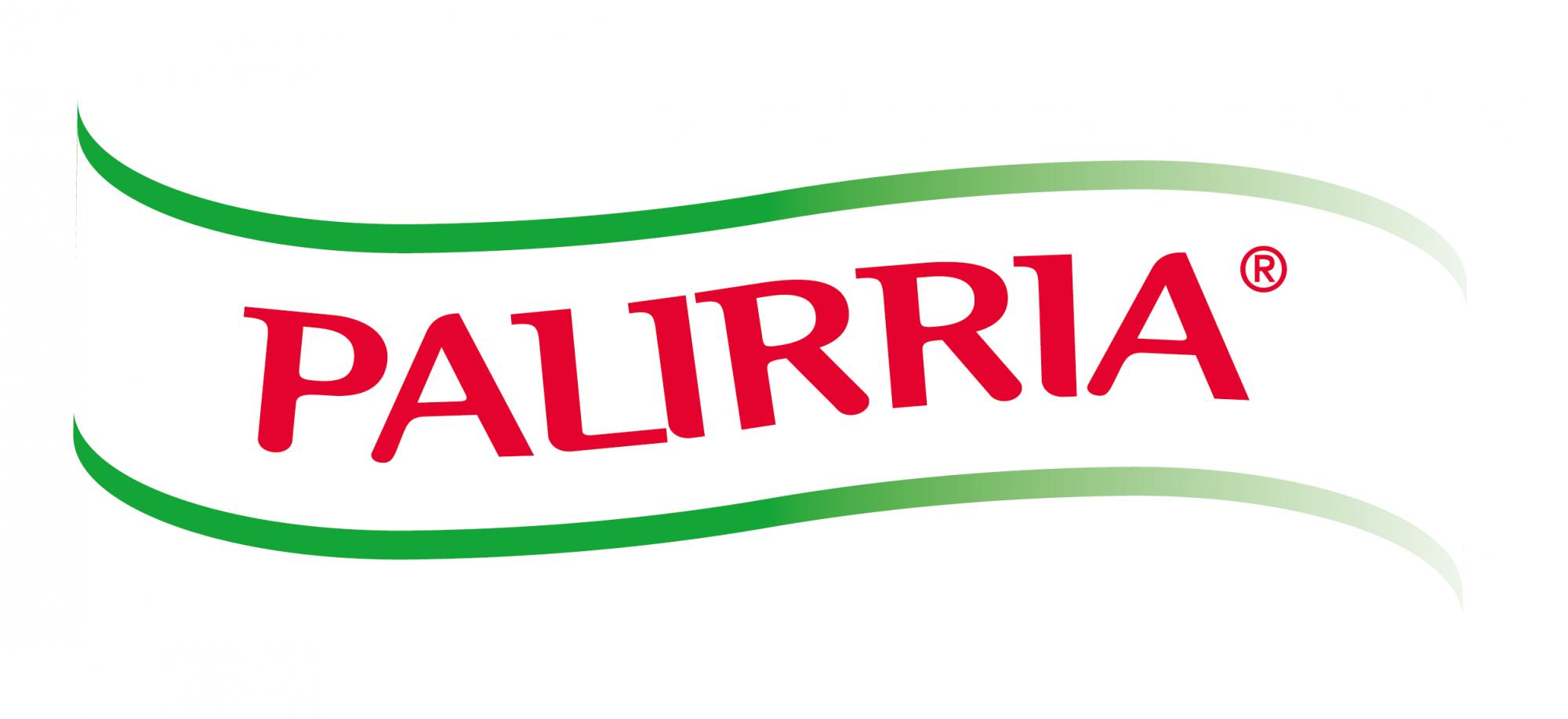 palirria_logo_eng_high_1_20160624_102928