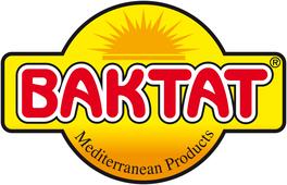 Baktat_logo_N