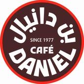 Cafe Daniel