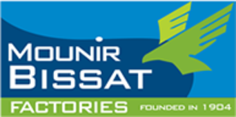 Mouni Bissat