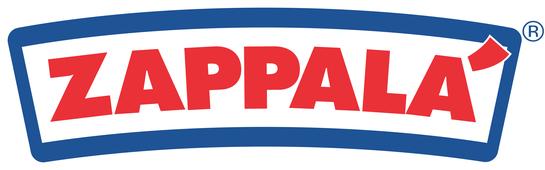 Logo Zappala